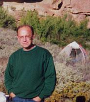 Michael Jochim