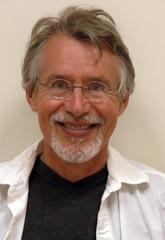 Steven Gaulin