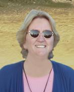 Katharina Schreiber